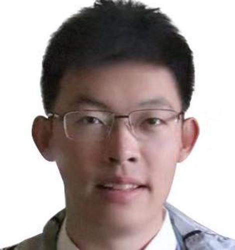 Peichen Wu